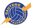 Gauteng Thunderbolts