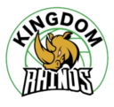 Kingdom Rhinos (KZN)