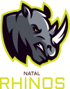 KZN Rhinos