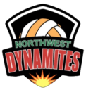 NORTH WEST DYNAMITES