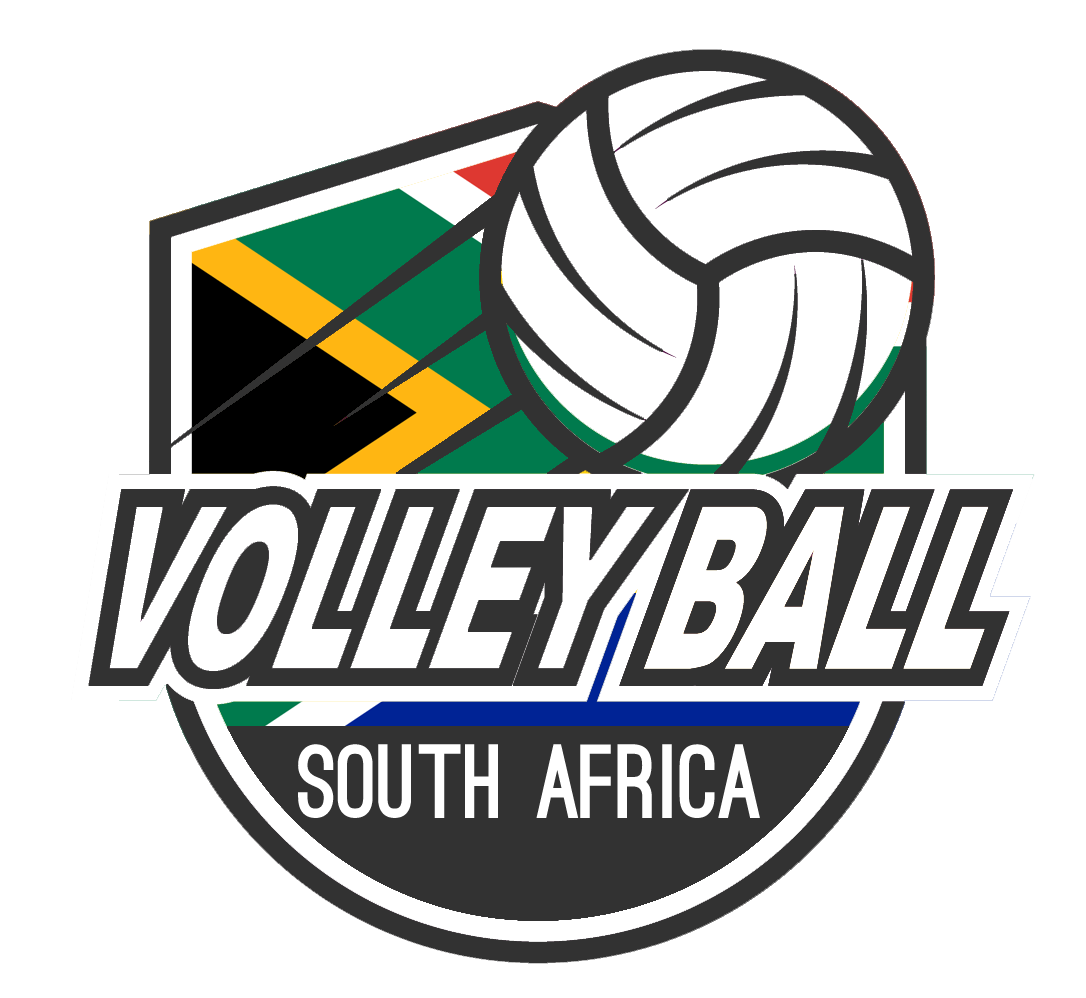 Home Volleyball South Africa