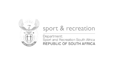 Sports and Recreation South Africa