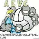 Atlantis Eagles