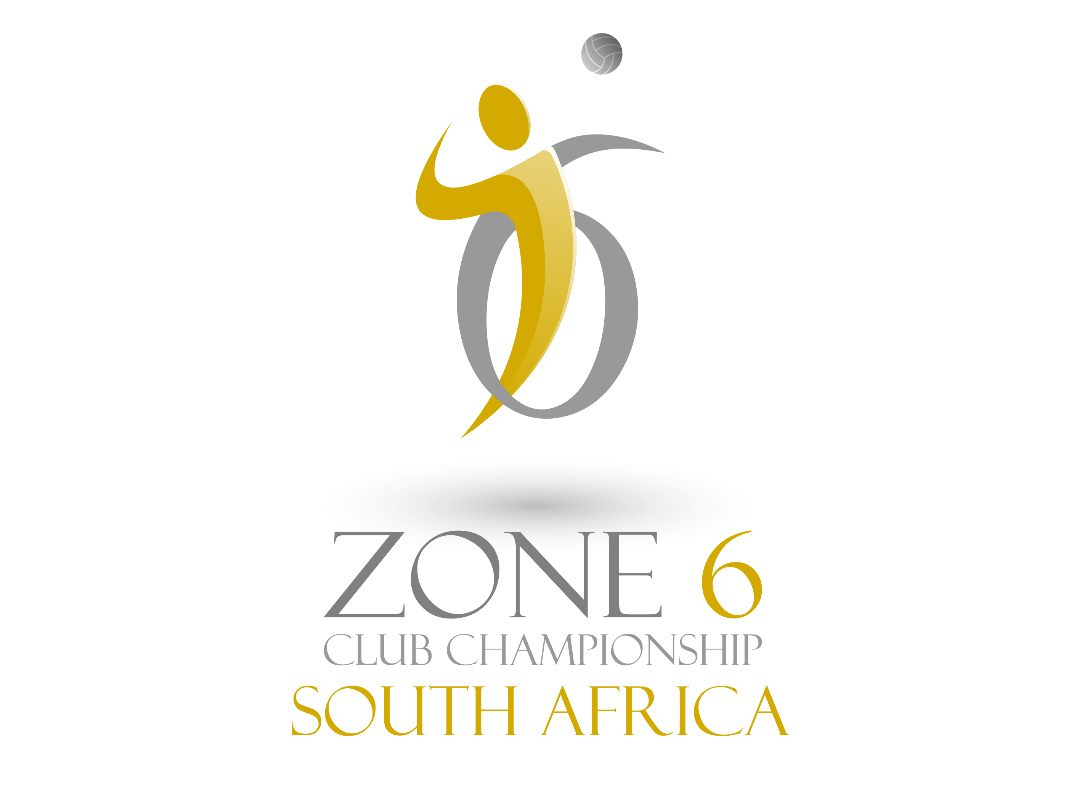 Zone 6 Club Championship South Africa