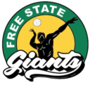 Free State Giants