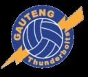 Gauteng Thunderbolts
