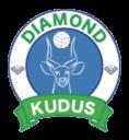 DIAMOND KUDUS