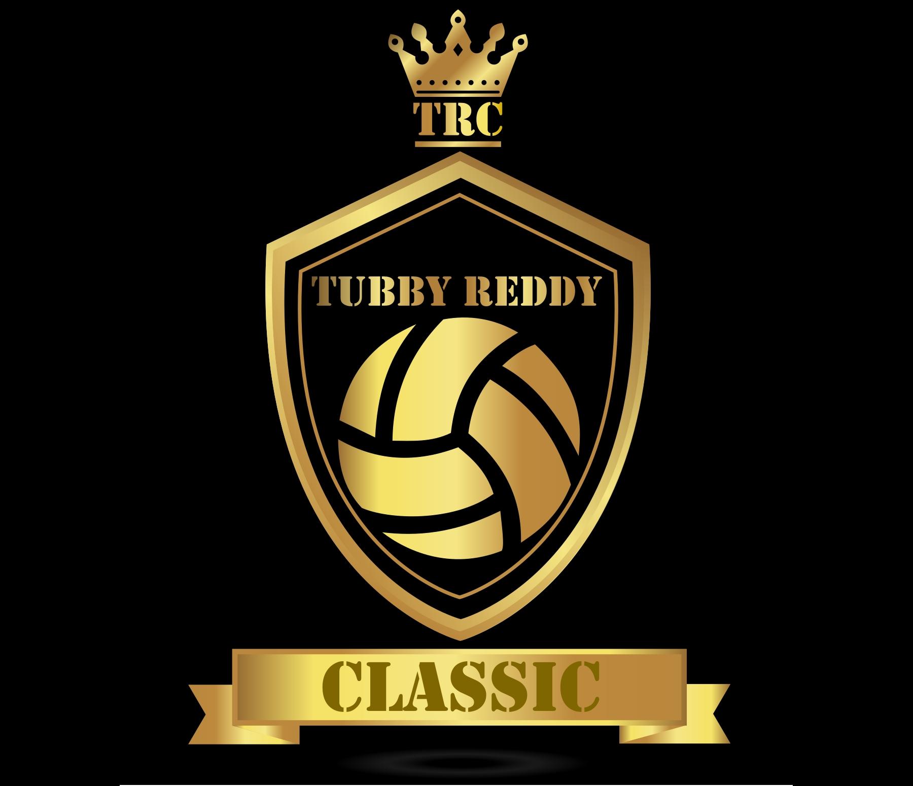 Tubby Reddy Classic